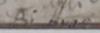 Lodewijk de Vadder: Countryside near Arras
