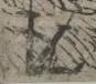Lodewijk de Vadder: A Winding River (I)