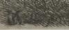 Lodewijk de Vadder: A Winding River (V)